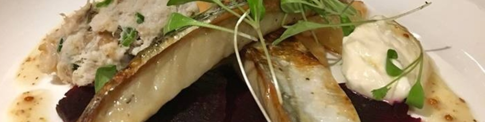 fish friday fish